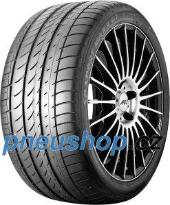 Dunlop SP Sport Maxx GT DSROF ( 275/40 R18 99Y *, runflat )