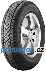 Dunlop SP Winter Sport M2 ( 155/80 R13 79T )