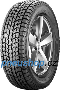 Dunlop Grandtrek SJ 6 ( 205/70 R15 95Q )