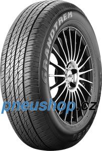 Dunlop Grandtrek ST 20 ( 225/65 R18 103H , vpravo )