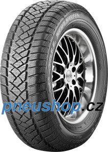 Dunlop SP 4 All Seasons ( 195/65 R15 91H )