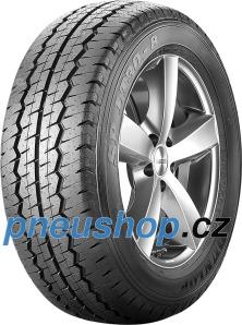 Dunlop SP LT 30 ( 235/65 R16C 115/113R 8PR )