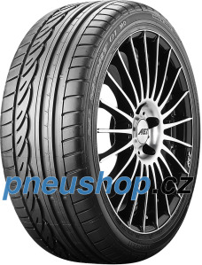 Dunlop SP Sport 01 ( 265/45 R21 104W )