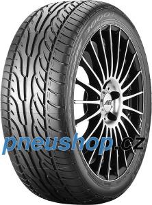 Dunlop SP Sport 3000A ( 215/50 R17 91V s ochrannou ráfku (MFS) )