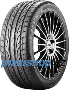 Dunlop SP Sport Maxx ( 215/40 R17 87V XL s ochrannou ráfku (MFS) )