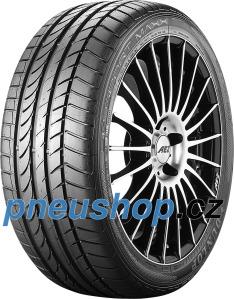 Dunlop SP Sport Maxx TT ( 215/45 ZR17 (91Y) XL s ochrannou ráfku (MFS) BLT )