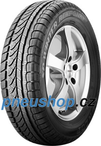 Dunlop SP Winter Response ( 165/70 R14 81T )