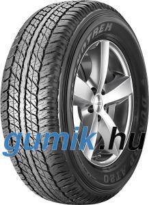Dunlop Grandtrek AT 20 ( 225/70 R17 108S RF )