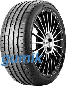Dunlop Sport Maxx RT2 ( 235/55 R18 100V SUV, felnivédős (MFS) )