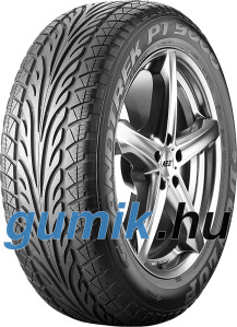 Dunlop Grandtrek PT 9000 ( 255/55 R19 111V XL felnivédős (MFS) )