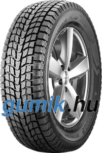 Dunlop Grandtrek SJ 6 ( 225/65 R17 101Q )