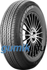 Dunlop Grandtrek ST 20 ( 215/60 R17 96H , jobb )