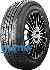 Dunlop Grandtrek Touring A/S ( 215/65 R16 98H , felnivédős (MFS) BLT )