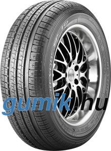 Dunlop SP 30 ( 185/70 R14 88T )