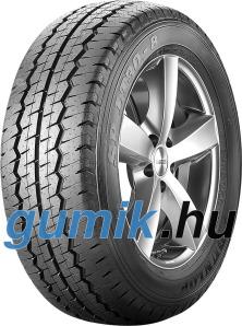 Dunlop SP LT 30 ( 205/75 R16C 110/108R )