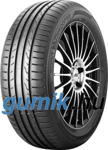 Dunlop Sport BluResponse ( 215/65 R15 96H )