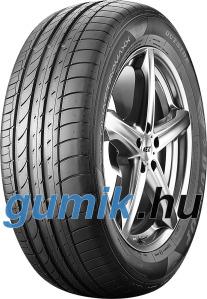 Dunlop SP QuattroMaxx ( 255/55 R18 109Y XL felnivédős (MFS) )