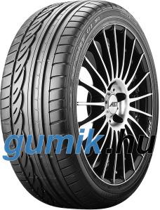Dunlop SP Sport 01 ( 195/55 R15 85H )