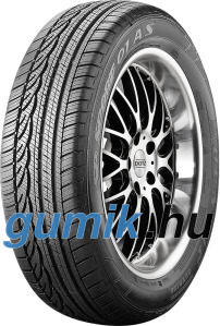 Dunlop SP Sport 01 A/S ( 225/55 R17 101V XL AO, hátsó kerék, felnivédős (MFS) )