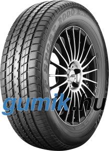 Dunlop SP Sport 2000E ( 225/50 ZR16 92W *, felnivédős (MFS) )