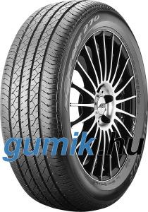 Dunlop SP Sport 270 ( 235/60 R18 103V )