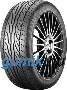Dunlop SP Sport 3000A ( 215/50 R17 91V felnivédős (MFS) )