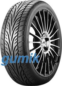 Dunlop SP Sport 9000 ( 195/40 ZR16 (80Y) XL felnivédős (MFS) )
