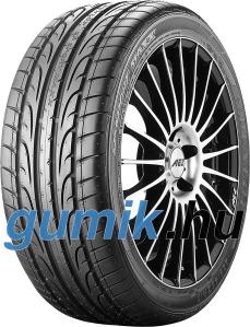 Dunlop SP Sport Maxx ( 255/40 ZR17 98Y XL )