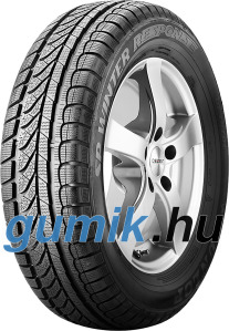 Dunlop SP Winter Response ( 155/70 R13 75T )