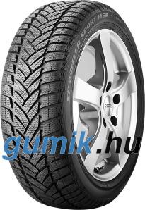 Dunlop SP Winter Sport M3 ROF ( 245/45 R18 96V *, runflat )