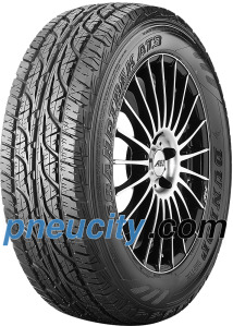 Dunlop Grandtrek AT3 XL