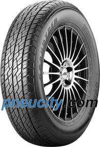Dunlop Grandtrek TG32 pneu
