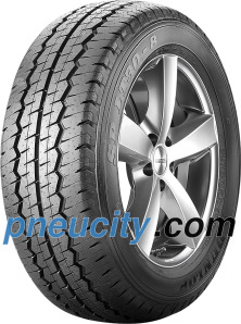 Dunlop SP LT30