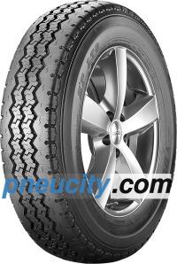 Dunlop SP LT8