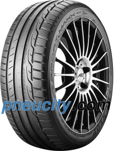 Dunlop SP Sport Maxx RT XL