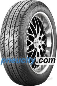 Dunlop SP Sport 200E