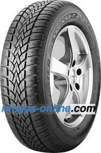 Dunlop Winter Response 2 ( 185/65 R14 86T )