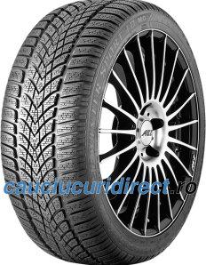 Dunlop SP Winter Sport 3D DSST ( 225/45 R17 91H *, runflat )