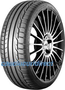 Dunlop Sport Maxx RT DSROF ( 205/40 R18 86W XL *, runflat )