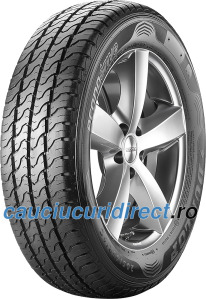 Dunlop Econodrive ( 215/65 R16C 106/104T Marcare dubla 102H )