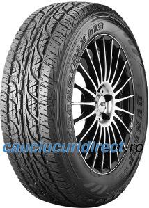 Dunlop Grandtrek AT 3 ( 225/70 R17 108S XL )