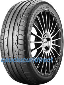 Dunlop Sport Maxx RT ( 225/45 R19 92W cu protectie de janta (MFS) )