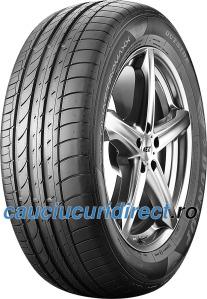 Dunlop SP QuattroMaxx ( 255/55 R18 109Y XL cu protectie de janta (MFS) )