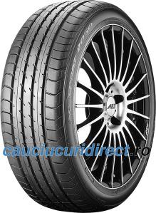 Dunlop SP Sport 2050