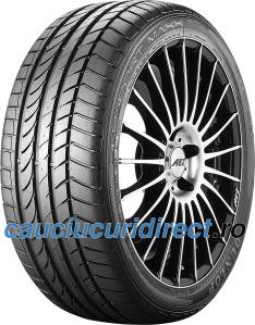 Dunlop SP Sport Maxx TT ( 235/55 ZR17 103W XL Rezistenta redusa la rulare, cu protectie de janta (MFS) )