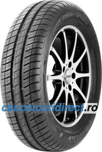Dunlop SP StreetResponse 2 ( 195/65 R15 95T XL )