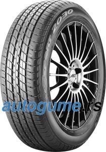 Dunlop SP Sport 2030