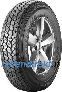 Dunlop Grandtrek TG 30