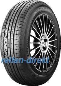 Dunlop GRANDTREK TOURING A / S 235 50 R19