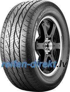 Dunlop SP Sport 5000